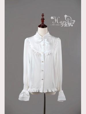 Hana Lolita blouse (BS 11)
