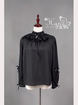 Hana Lolita blouse (BS 10)