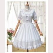 Angel Of The Covenant Lolita Dress OP