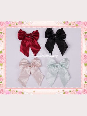 Diamond Honey Sexy & Sweet Lolita Matching Hairclip X 1