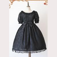 """Infanta """"The Stars"""" Lolita Dress OP"""
