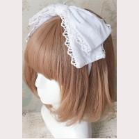 Infanta Easy Matching Headbow KC
