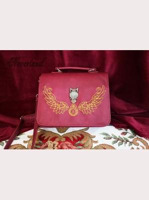 fe84b4b1b6b8 Handbag