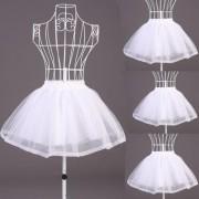 11.11 Promotion Lolita Petticoat