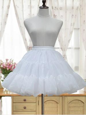 104932efc93 Clothing