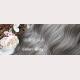 Doreen Lolita Curly Hair Wig 60-65cm