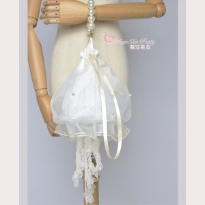 Magic tea party Jelly Fish Lolita Style Accessories (MP07)