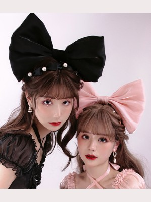 Girls Party Sweet Lolita Accessories by Alice Girl (AGL10A)