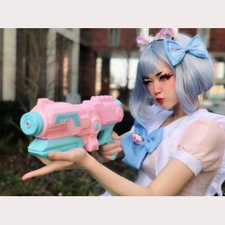 Pastel Kawaii Water Gun (TY01)