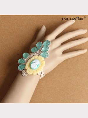 Evil Lamour Korean Fashion Bracelet ac122