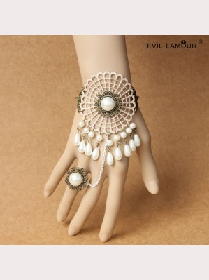 Evil Lamour Korean fashion bracelet ac169