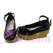 Rocking horse shoes 9954