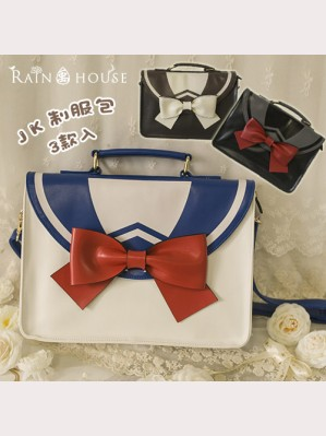 Sailormoon Purse
