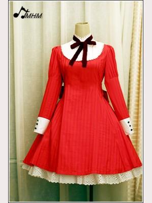 db2882a2a2c Dresses