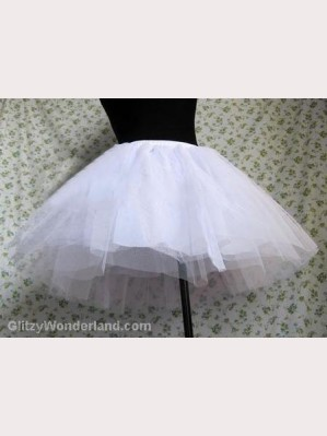 Lolita Petticoat Special offer