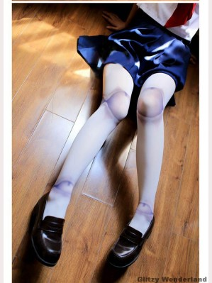 Ball Jointed Doll BJD Pantyhose